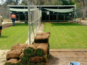 Safe, comfortable and the food is unbelievably good!